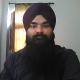 Sukhjinder Singh