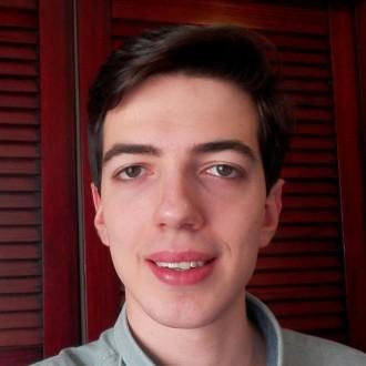 Damiano Campini