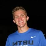 Tyler Lamb | Sports Reporter