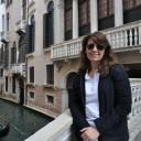 Claudia Tallone