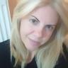 avatar for Σπύρου Νατάσσα (SpirouN)