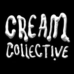 Cream Collective