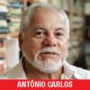 Antônio Carlos Silva