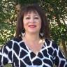 Rachel Lupercio