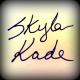 Skylar Kade