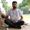 Rishikul-Yogshala-phot-during-yoga-class-near-beach-300x200  27bfdd6040214fde21b4552c52e6e226?s=100&r=g