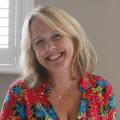 Jane Keating