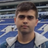 Gonzalo Perez