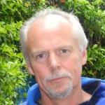 Kevin Belton