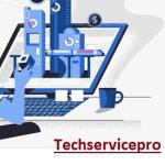 techmarc