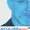 AkquiseScout - Mehr Umsatz und neue Kunden durch Akquisition, Marketing und Coaching