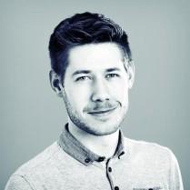 Ian Flynn