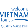 The Best Exotic Locations To Visit In Your Vietnam Travel