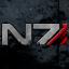 THE-N7-ELITE