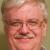 Mike McCallister's avatar