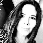 Anahí Del Castillo