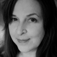 Julie Wardwell