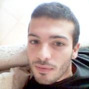 Alex Amoresano