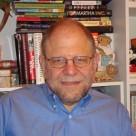 Mark Lacter