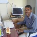 Sandeep Bekal