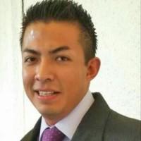 José Antonio de la Cruz Arias