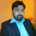 Bilal Sarwari