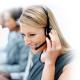 netflix technical support