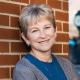 Judy Slegh