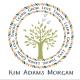 Kim Adams Morgan