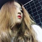 Photo of Cẩm Tú