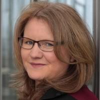Dr. Katja Flinzner