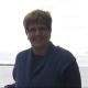 Diane Lindstrom