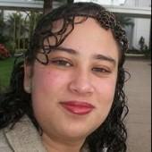Michele Romero