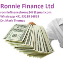 Avatar of ronniefinancehome