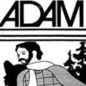 Adam McDowell