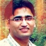 Aayush Arya