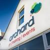 orchardnews