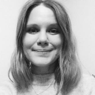 Sara Gruselius