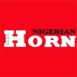 Nigerian Horn Newspapers