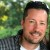 Brandon Stiff's avatar