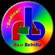 RussBelville