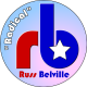Russ Belville