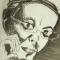 Cheryl Trooskin-Zoller