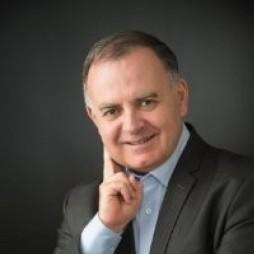 Pierre Sicaud
