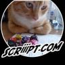 """Regardez """"Teaser : Paranoia - édition française"""" sur YouTube"""
