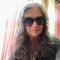 Diane Draheim's Gravatar