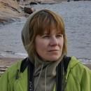 Татьяна Хмельник