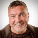 Jim DeLillo