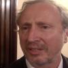Carlo Sorgi