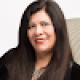 Blanca Garcia